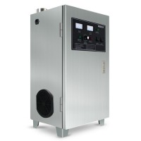 板式臭氧发生器